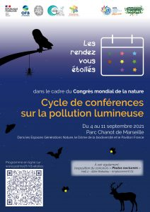 Affiche_cycle_pollution_lumineuse